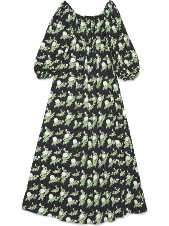 Bernadette 'bobby' Dress