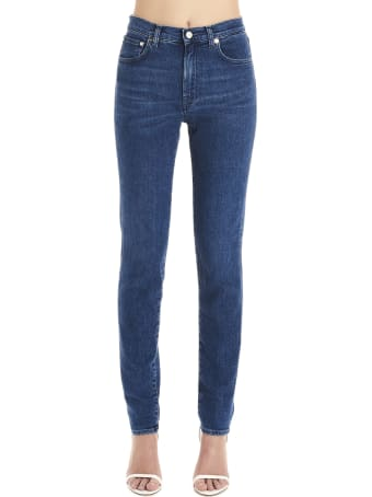 Tomboy 'marylin' Jeans
