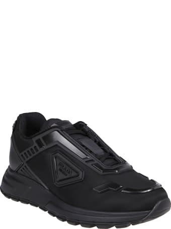 Prada Linea Rossa Sneakers Prax 01