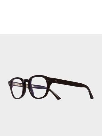Cutler and Gross 1380 Eyewear
