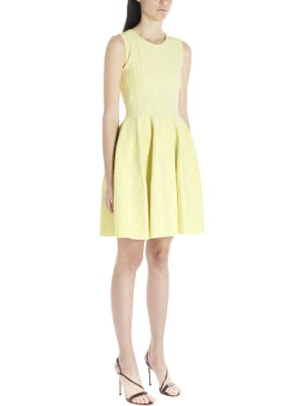Antonino Valenti 'aura' Dress