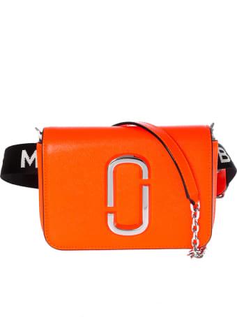 Marc by Marc Jacobs Hip Shot Belt Bag
