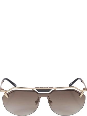 Hublot Tinted Sunglasses