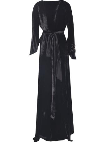 Maria Lucia Hohan Kamelia Dress