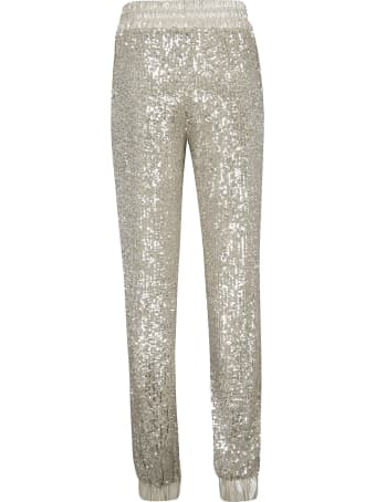 In The Mood For Love Bardot Trousers