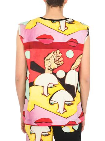 Vivienne Westwood One Fun September Sweatshirt