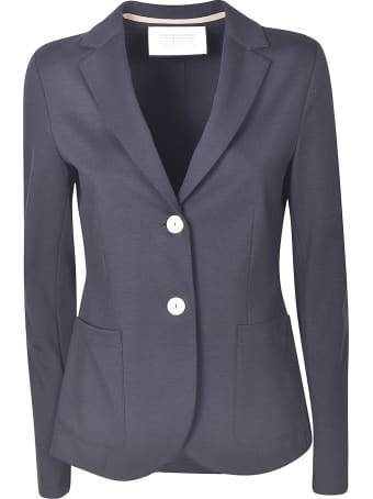Harris Wharf London Tailored Blazer