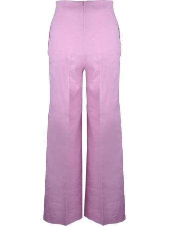 Pinko Luigia 3 Pants