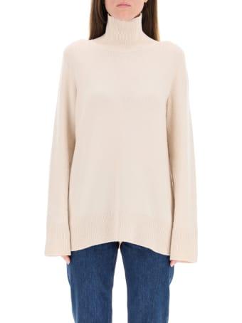 The Row Milina Sweater