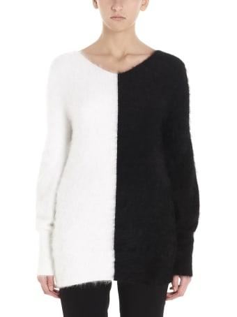 Antonino Valenti 'cassandra' Sweater