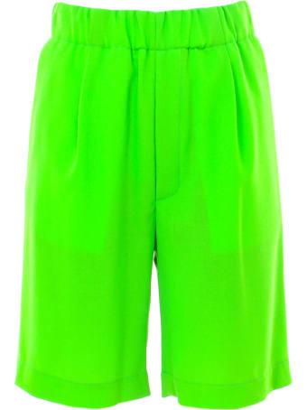 Jejia Bermuda Shorts