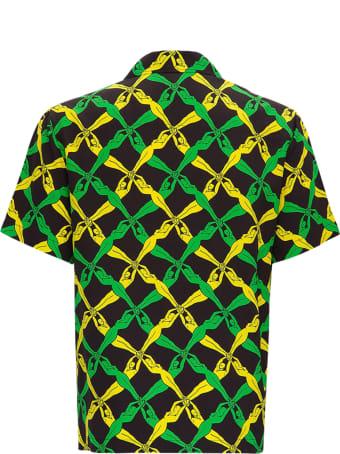 Bottega Veneta Shirt Fantasy