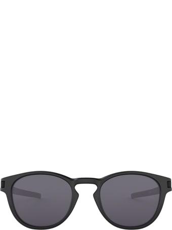 Oakley Oo9265 926501 Sunglasses