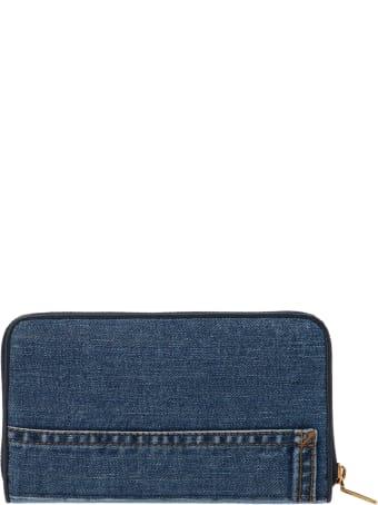 Dolce & Gabbana 'devotion' Wallet