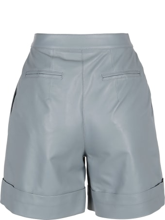 Desa 1972 Ariana Shorts