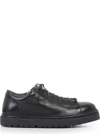 Marsell Derbies Lace Up
