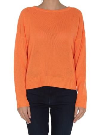 360 Sweater Levi Sweater