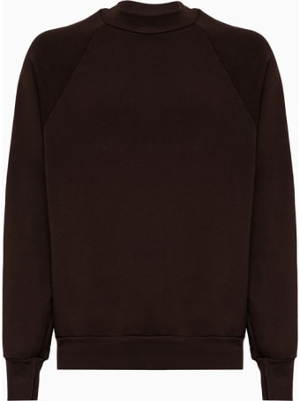 Les Tien Sweatshirt Cf 1002