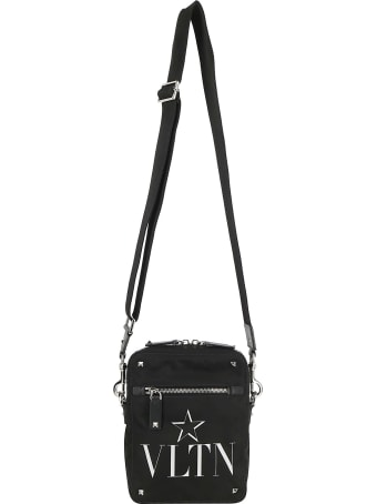 Valentino Garavani Cross Body Bag