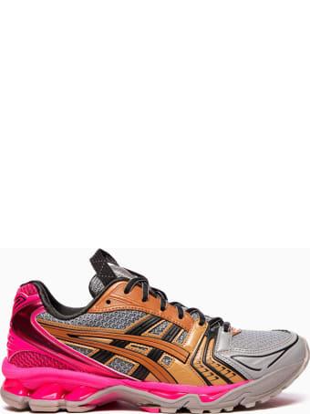 Asics Ubi-s Gel Kayano Sneakers 14 021