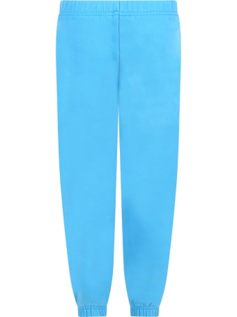 ERL Azure Sweatpants For Girl