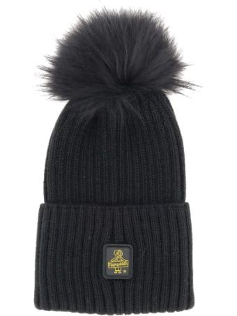 Refrigiwear Hat Hat Women Refrigiwear