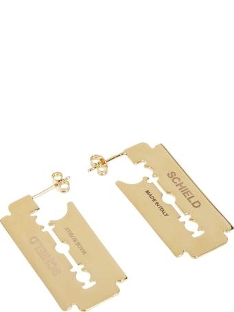 Schield Jewelry