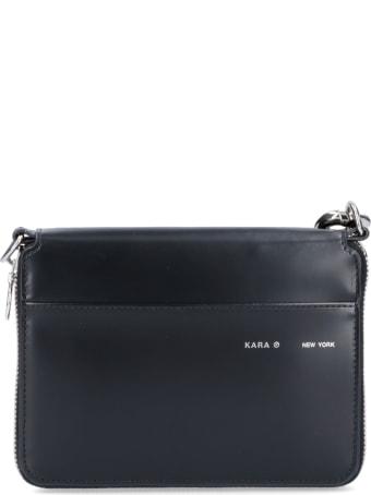 Kara Wallet