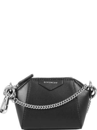 Givenchy Baby Antigona