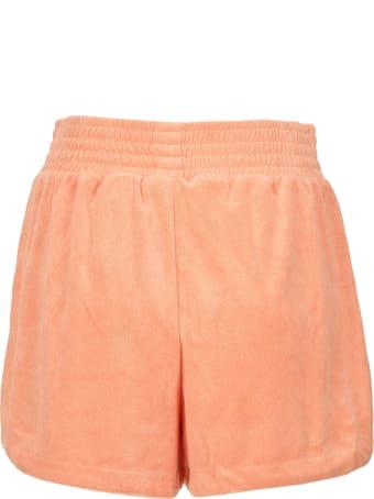 Nike Su Chenille Shorts