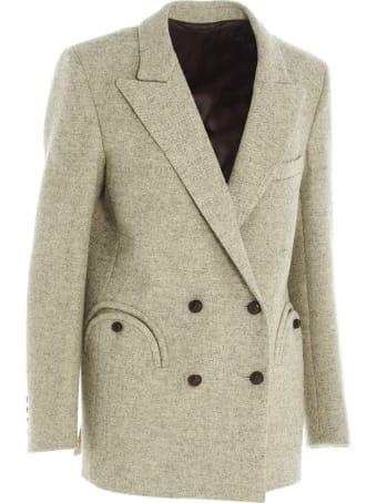 Blazé Milano Coat