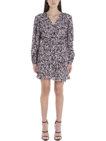 IRO 'brasey' Dress