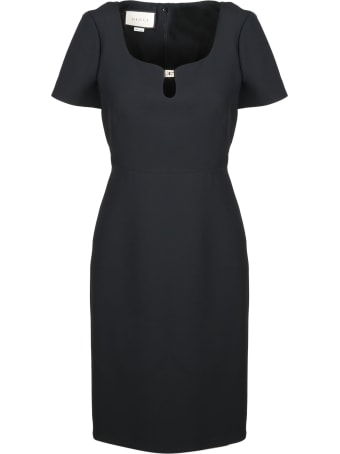 Gucci Pave` G Dress