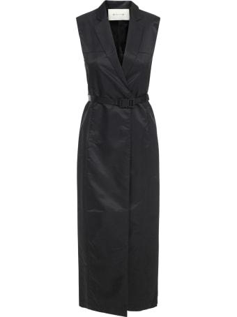 1017 ALYX 9SM Alyx Dress