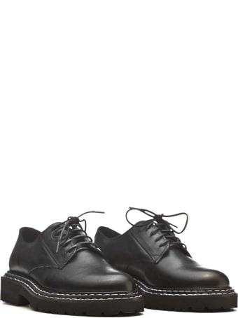 Vic Matié Vic Matié Lace-up Shoes