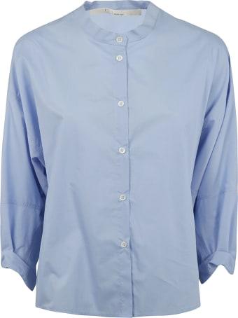 Tela Naif Shirt