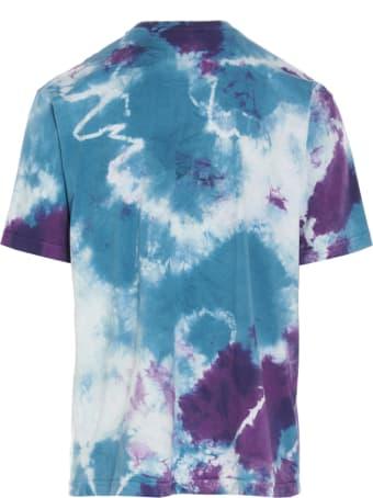 Mauna Kea T-shirt