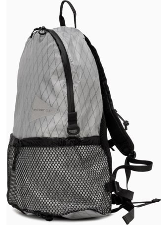And Wander Backpack 5740975009
