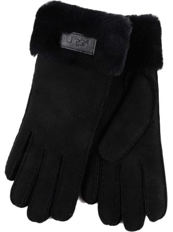 UGG Glove