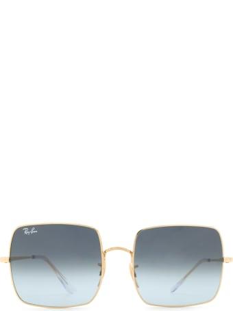 Ray-Ban Ray-ban Rb1971 001/3m Sunglasses