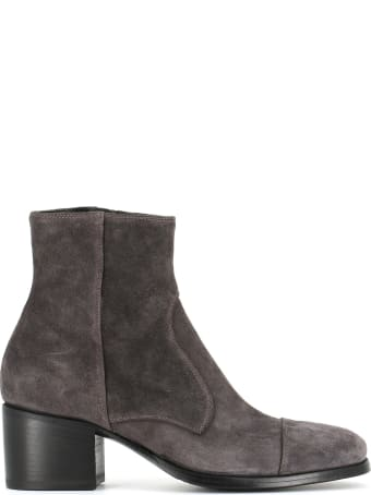 Rocco P. Rocco P. Ankle Boot 11630