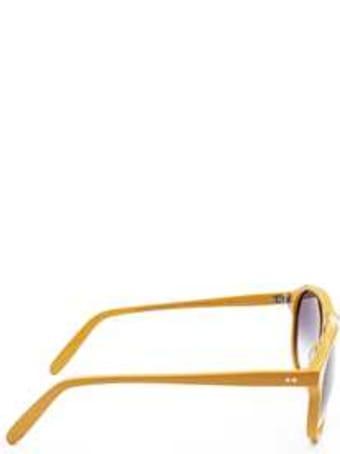 Cutler and Gross M1215 Eyewear