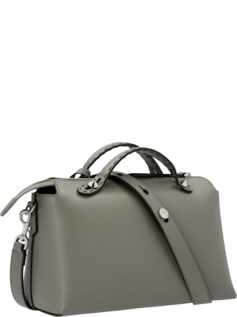 Fendi 'by The Way' Bag