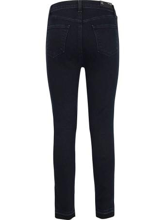 J Brand Leenah Jeans