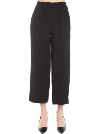Incotex 'selita' Pants