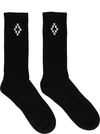 Marcelo Burlon Socks