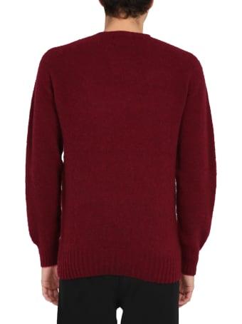 YMC Crew Neck Sweater