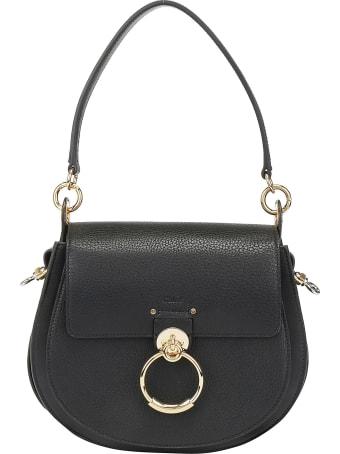 Chloé Large Camera Handbag