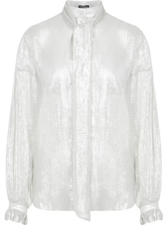WANDERING Shirt