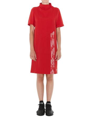 Adidas Originals Logo Dress